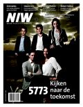 NIW_01_2012