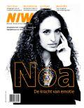 NIW_02_2012