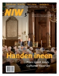 NIW_05_2012