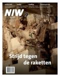 NIW_09_2012