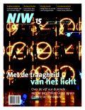 NIW_15_2013