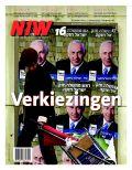 NIW_16_2013