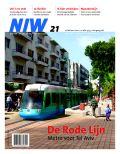 NIW_21_2013