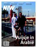 NIW_22_2013