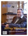 NIW_24_2013