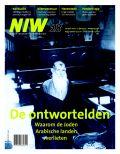 NIW_28_2013