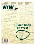 NIW_30_2013