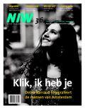 NIW_36_2013