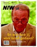 NIW_38_2013