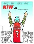 NIW_41_2013