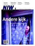 NIW_03_2013