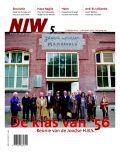 NIW_05_2013