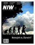 NIW_06_2013