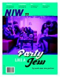 NIW_11_2013