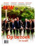 NIW_13_2013