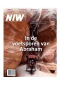 NIW_19_2014