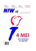 NIW_27_2014