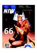 NIW_32_2014