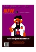 NIW_33_2014