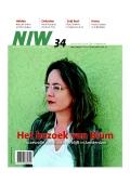 NIW_34_2014