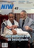 NIW_43_2014