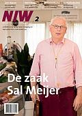 NIW_02_2014