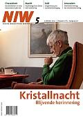 NIW_05_2014