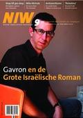 NIW_09_2014