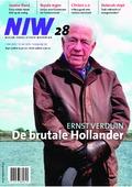NIW_28_2015