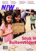 NIW_31_2015