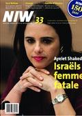 NIW_33_2015