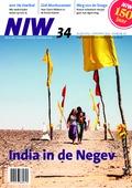NIW_34_2015