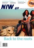 NIW_40_2015