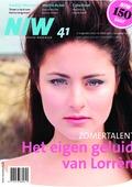 NIW_41_2015